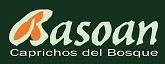 Basoan